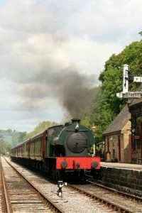 10_Drive-a-steam-train-576