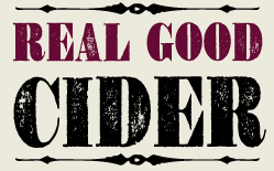the-cotswold-cider-co-real-good-cider
