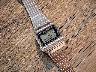 Gear Review | Casio F-91W |The Casio 'Classic'